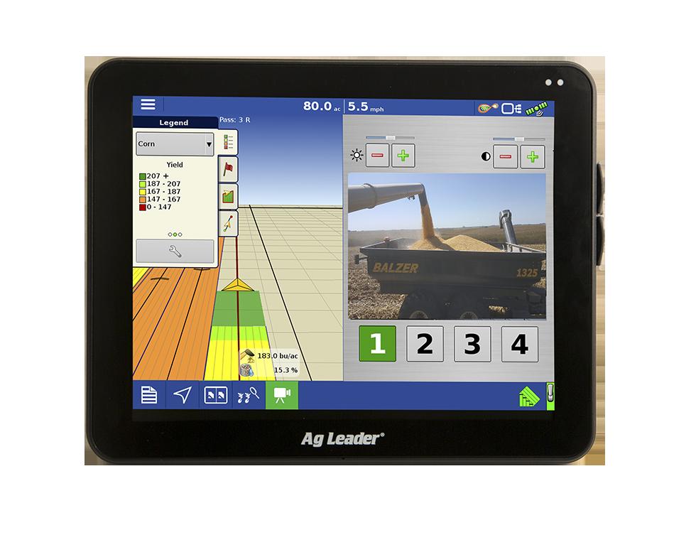 PFS-Precision-farming-GPS-system