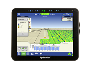 PFS-gps-systems-in-farmings