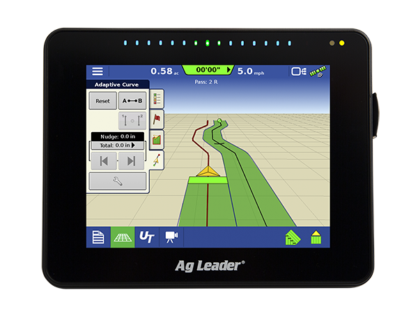 PFS-Latest-Technology-in-Farmings