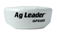 PFS-gps-for-tractors